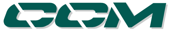 California Construction Management
